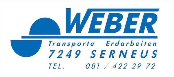 5-weber-ag