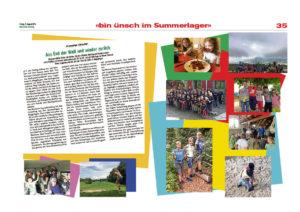 JO_Lager2016_Klosterser_Zeitung